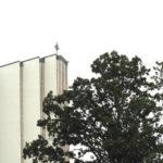 Krönika: Uppenbarelsekyrkan och Esaias Tegnér