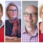 Debatt: Dessa åtgärder krävs för att rädda Älvsjös ekonomi