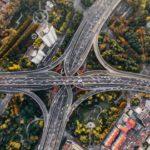 Stockholm satsar på digitala innovationer