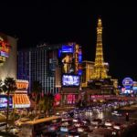 Vad är online casinon?