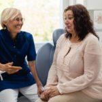 Nya Distriktstandvården växer – nu en av de ledande i Stockholms län