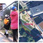 Debatt: Här måste förskolegården bli större