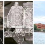 Färgfabriken: Påverka utvecklingen av Lövholmen
