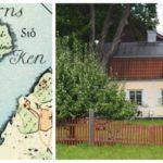Krönika: Livet på Årsta holmar på 1700-talet