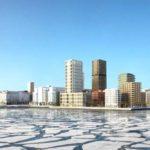 Debatt: Blir det samma utveckling på Lövholmen som i Marievik?
