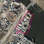 Klart idag: Nya Marievik med 960 bostäder klubbat