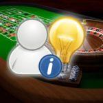 7 oseriösa tips för casinospelare