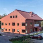 Ny stor förskola öppnar på Hägerstensåsen