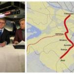 Ny t-bana Fridhemsplan-Älvsjö tidigareläggs