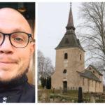 Skarp kritik mot arbetsmiljön i Brännkyrka församling