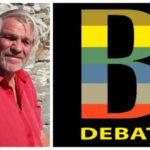 Debatt: Sammanslagningen av stadsdelarna kan missgynna den lokala demokratin