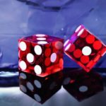 Hajpen kring casino utan registrering