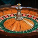 Färre nya svenska casinon sen nya spellicensen
