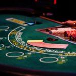 Läs om några av fördelarna med att välja casinon utan licens