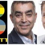 Debatt: Därför vill vi slå ihop Älvsjö med Hägersten-Liljeholmen