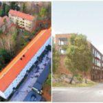 Så ska byggförslaget i Västertorp utredas vidare
