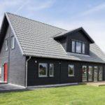 Vad kostar det att bygga hus?