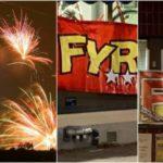 Fler önskar färre fyrverkerier till nyår