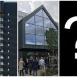 Finns Årets Stockholmsbyggnad  i Hägersten-Älvsjö?