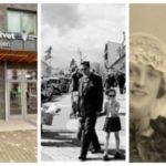 11 föreläsningar i nya Stadsarkivet Liljeholmskajen