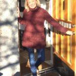 Helena öppnar yogastudio för alla