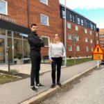 Aparthotel: Vi har fokus på att överleva