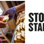 Coronakrisen: Stockholms stadsmission startar insamling