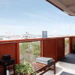 Nya bostadsrätter i Årstahusen snart ute på marknaden
