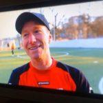 Mälarhöjden IK vinner Jerringfondens Parasportpris