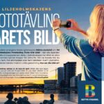 Mer om Liljeholmskajens Fototävling 2020