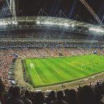 Så spelar Sverige i EURO 2020