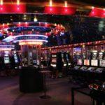 Casino utan registrering och spelpaus