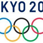 OS i Tokyo skjuts fram ett år