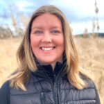 Camilla Bjurman årets CFO