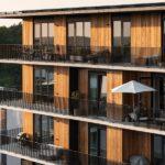 Gröndalshus kan vinna Årets Stockholmsbyggnad 2020