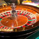 Hur ska jag välja casino online? Bonusar, utbud, plattform
