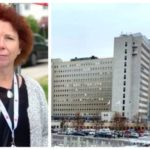 Så mycket sparar Hägersten-Liljeholmen och Älvsjö på sammanslagningen