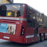 SL återgår till full trafik