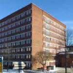 Kritik mot hur Fruängsgården hanterat covidsmittan – 30 avlidna