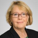 Krislägesavtal aktiveras: Personal inom intensivvården får dubbel lön