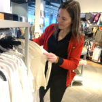 Ny second hand-butik öppnat i Liljeholmsgallerian