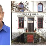 Abit: Nya ungdomshuset i Liljeholmen – en prioriterad fråga