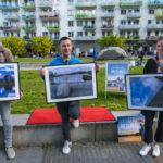 Här är vinnarna i Liljeholmskajens Fototävling
