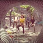 De gör musikvideo i Vinterviken om coronapandemin