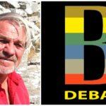 Debatt: Därför bör mediebilden av äldre förändras