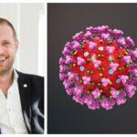 Covid-19: Svårt få tid i Hägersten-Älvsjö för provtagning av antikroppar