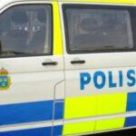 Mordförsök i Älvsjö – en misstänkt gripen