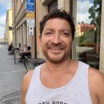 Luis öppnar italiensk restaurang i Midsommarkransen