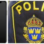 Mobiltelefoner försvann från privat ungdomsfest i Mälarhöjden