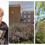 119 covidsmittade på äldreboenden i Hägersten-Älvsjö – 47 avlidna